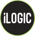 iLogic Loader