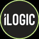 iLogic Loader